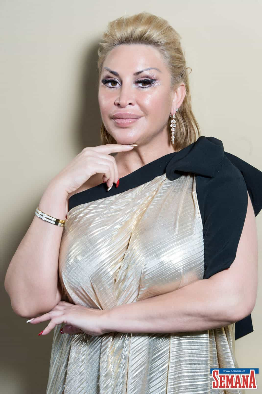 Raquel Mosquera (4)