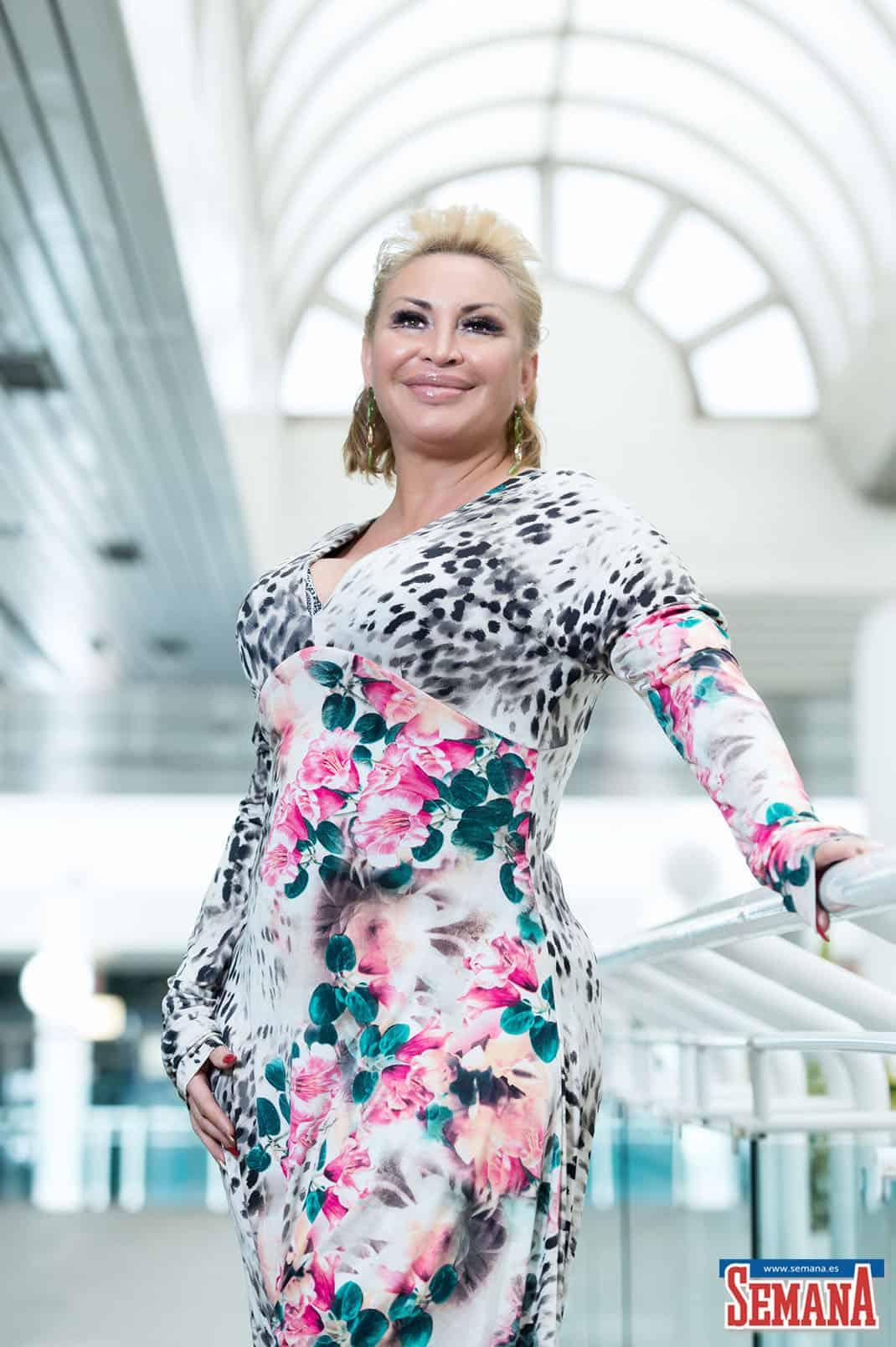 Raquel Mosquera (6)
