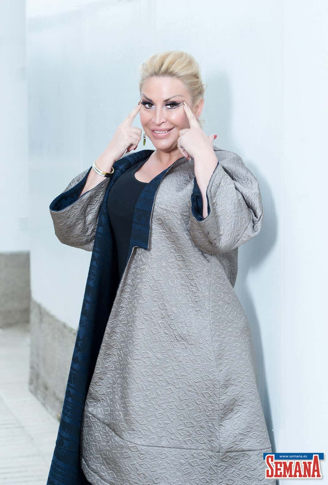 Raquel Mosquera (7)