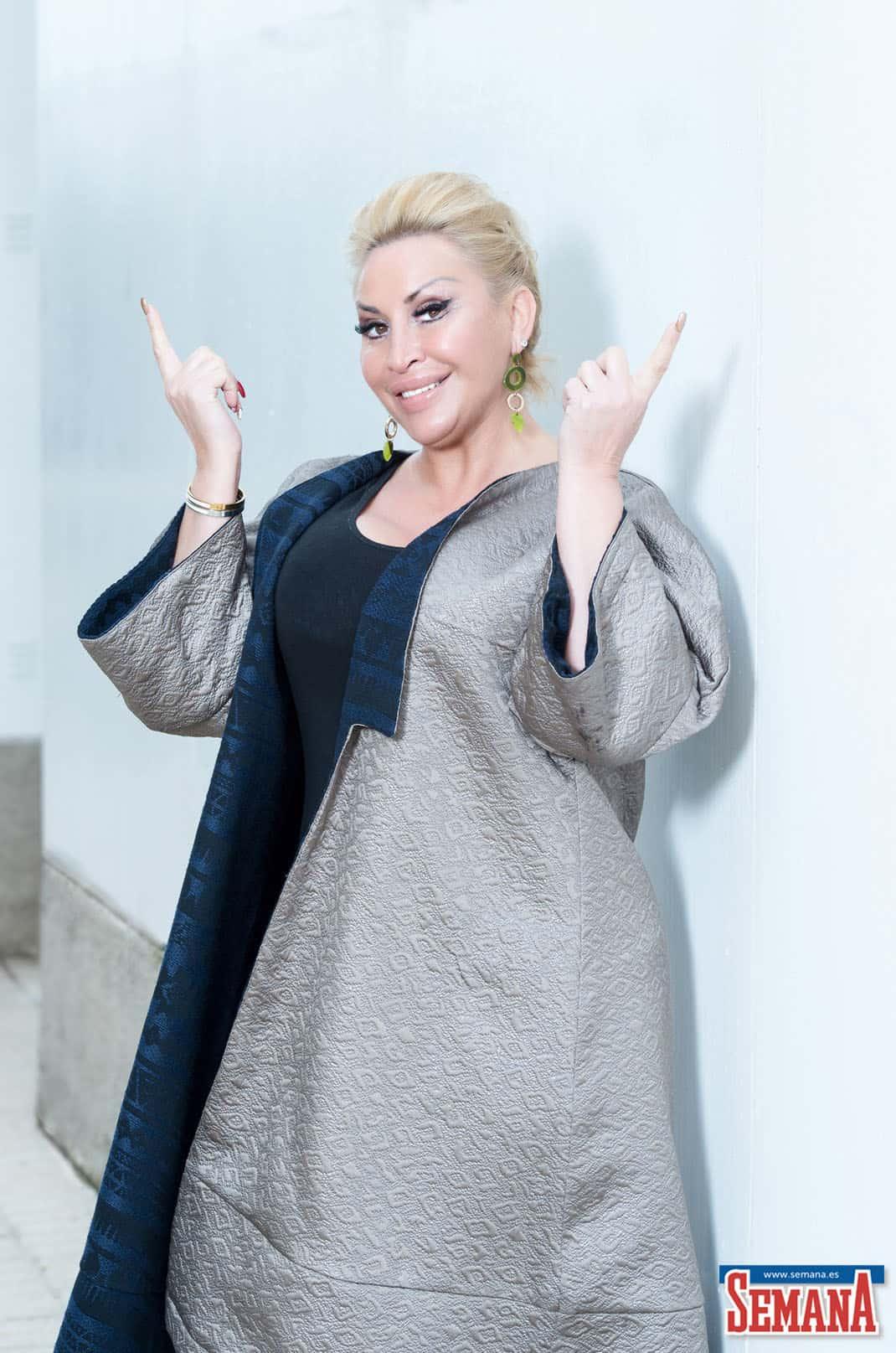 Raquel Mosquera (8)