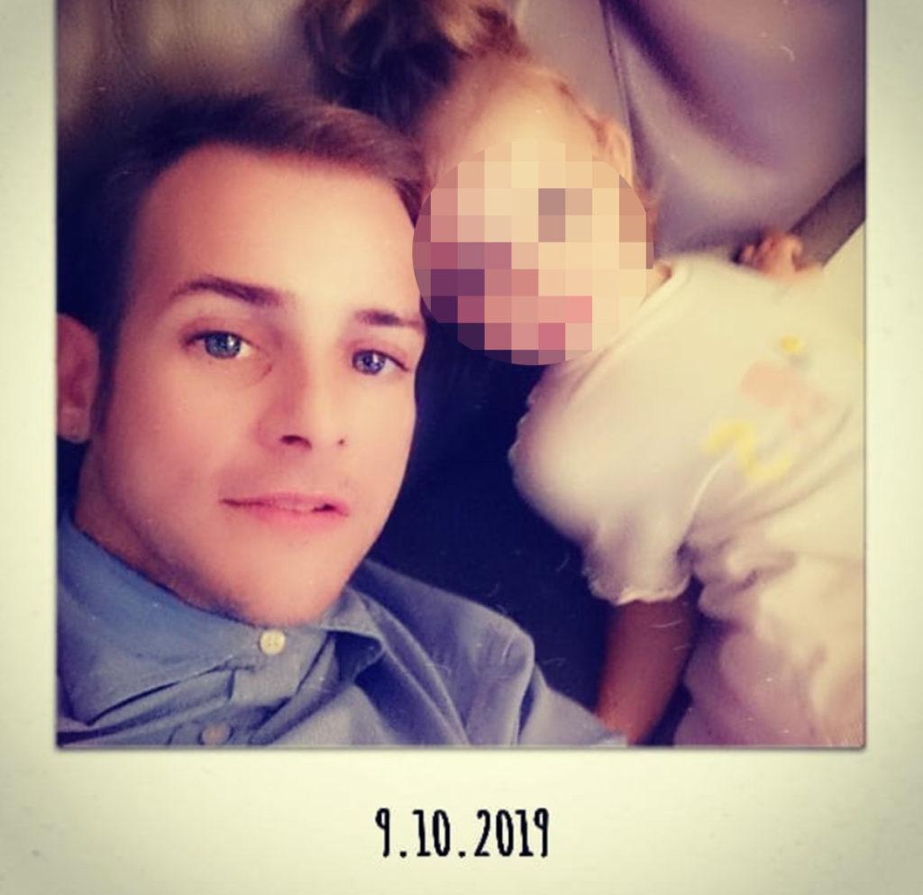 Alex Casademunt Actriz Porno la hija de Álex casademunt, ingresada en el hospital
