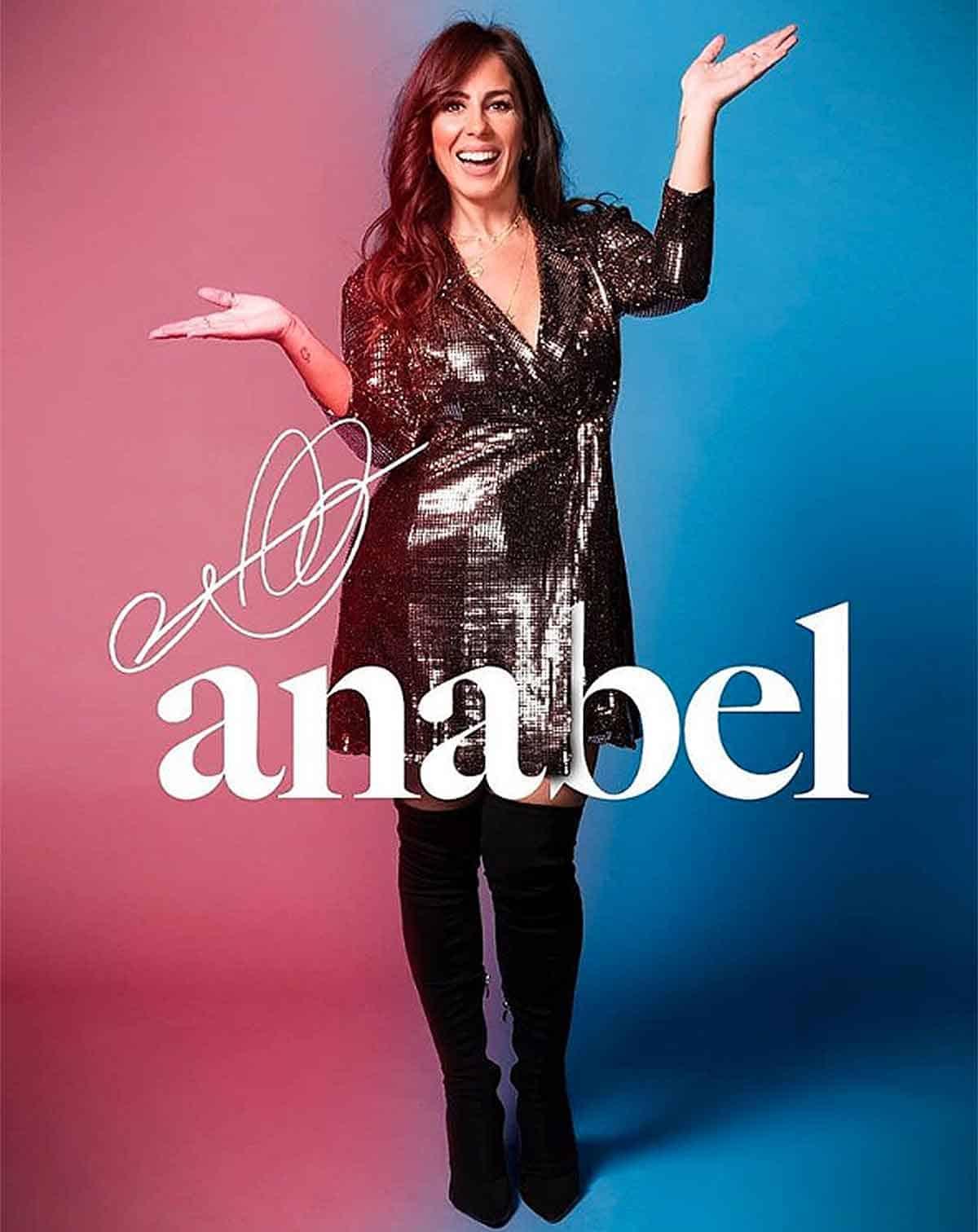 anabel pantoja 2