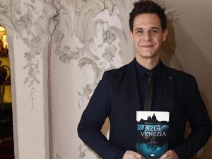Christian Gálvez renueva su contrato millonario de larga duración con Mediaset