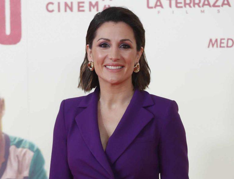 Nagore Robles deja la puerta abierta a una reconciliación con Sandra Barneda