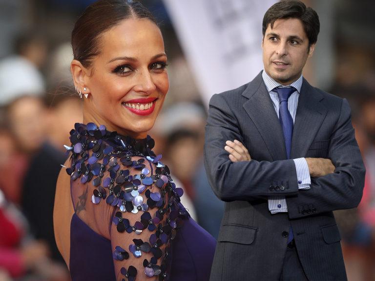 El gesto que evidencia cómo es la relación de Francisco Rivera con Eva González