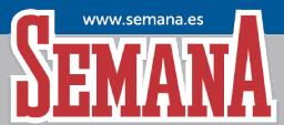 Semana - Tu revista del corazón, prensa rosa y famosos. ¡Ponte a la última con SEMANA!