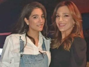 Las preciosas palabras de Alma Cortés a Raquel Bollo: «Contigo mi hija tiene dos madres»