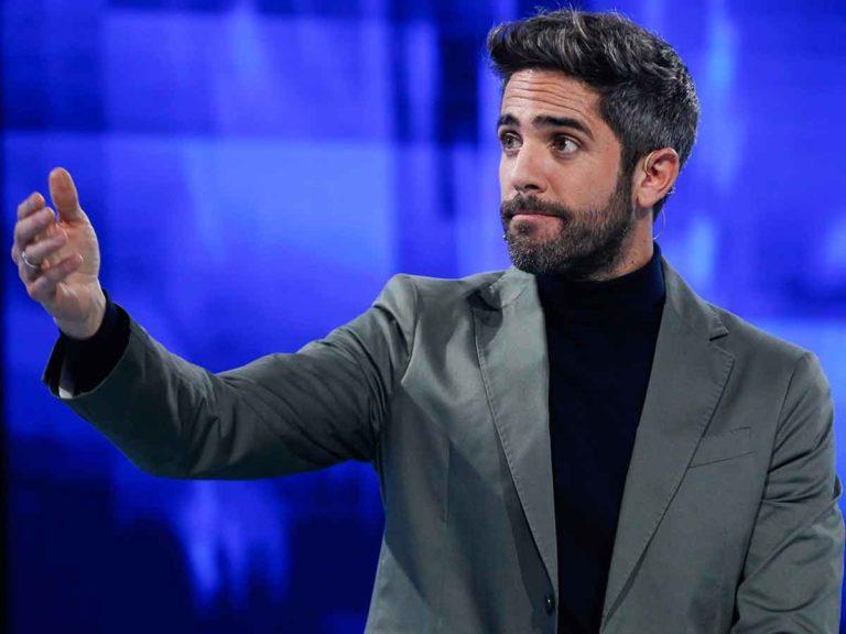 El peor momento de Roberto Leal tras cumplir 100 programas como presentador