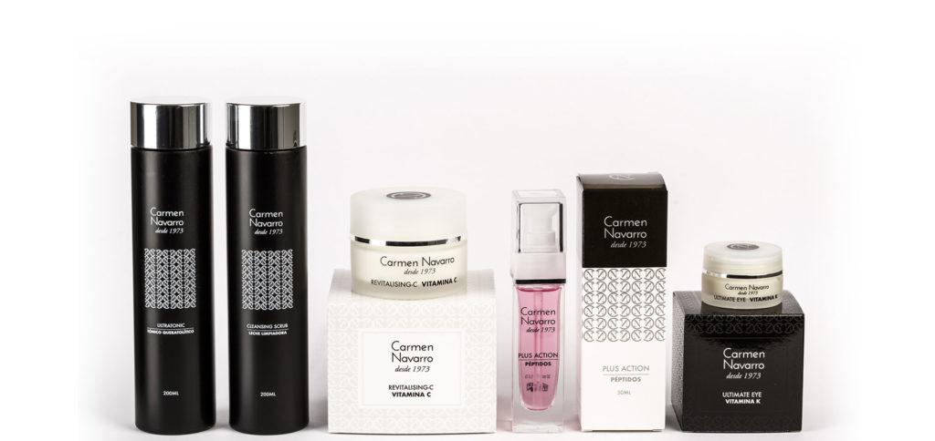 Elige bien tus cosméticos con un buen asesoramiento de belleza y tu piel te lo agradecerá
