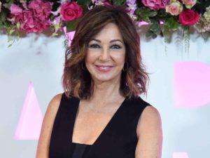 La estilista de Ana Rosa Quintana nos desvela todos sus secretos