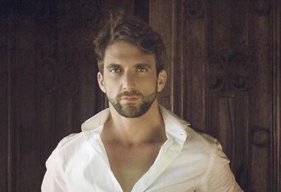 Antonio Pavón