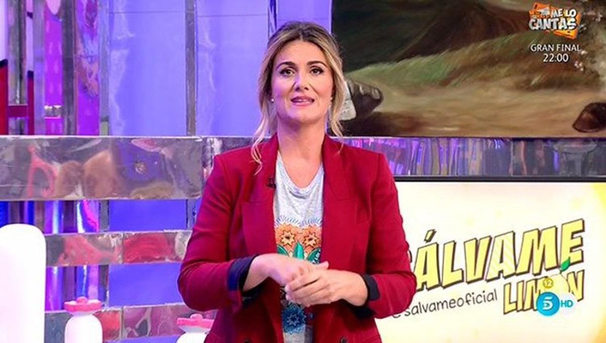Carlota Corredera 2