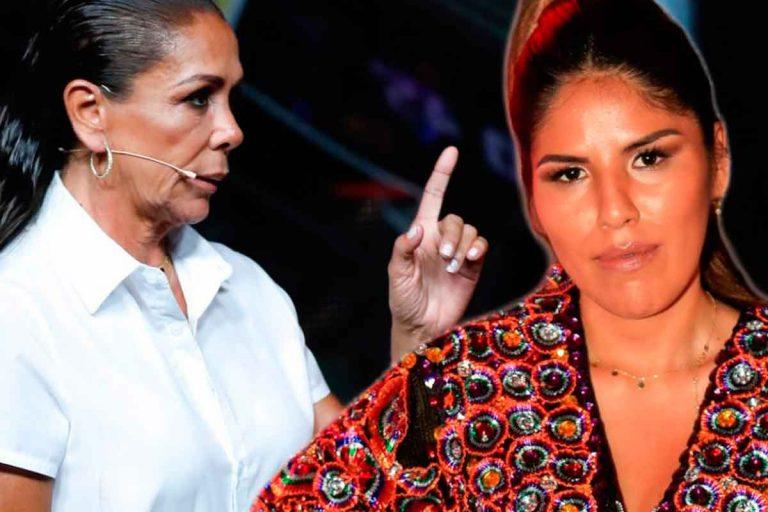 El nuevo punto de inflexión que pone en jaque la reconciliación de Isabel Pantoja y Chabelita