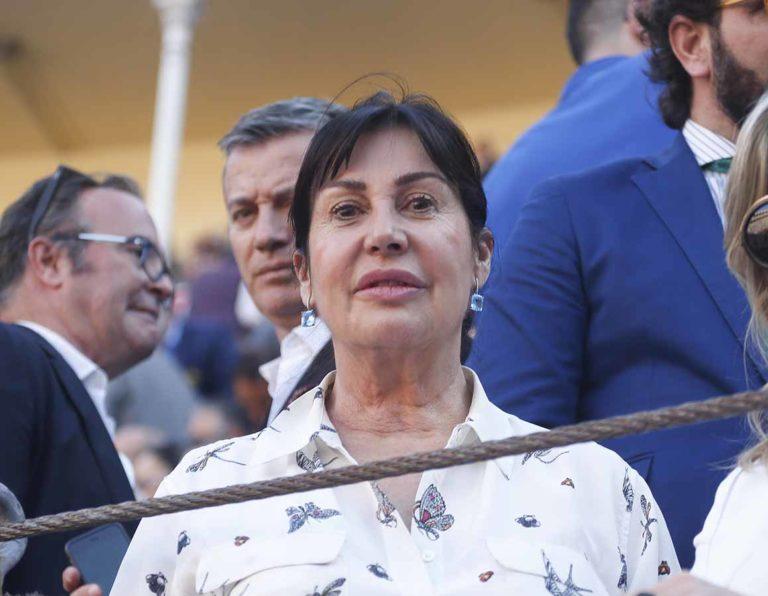 Carmen Martínez Bordiú vende por fin su casa de Cantabria