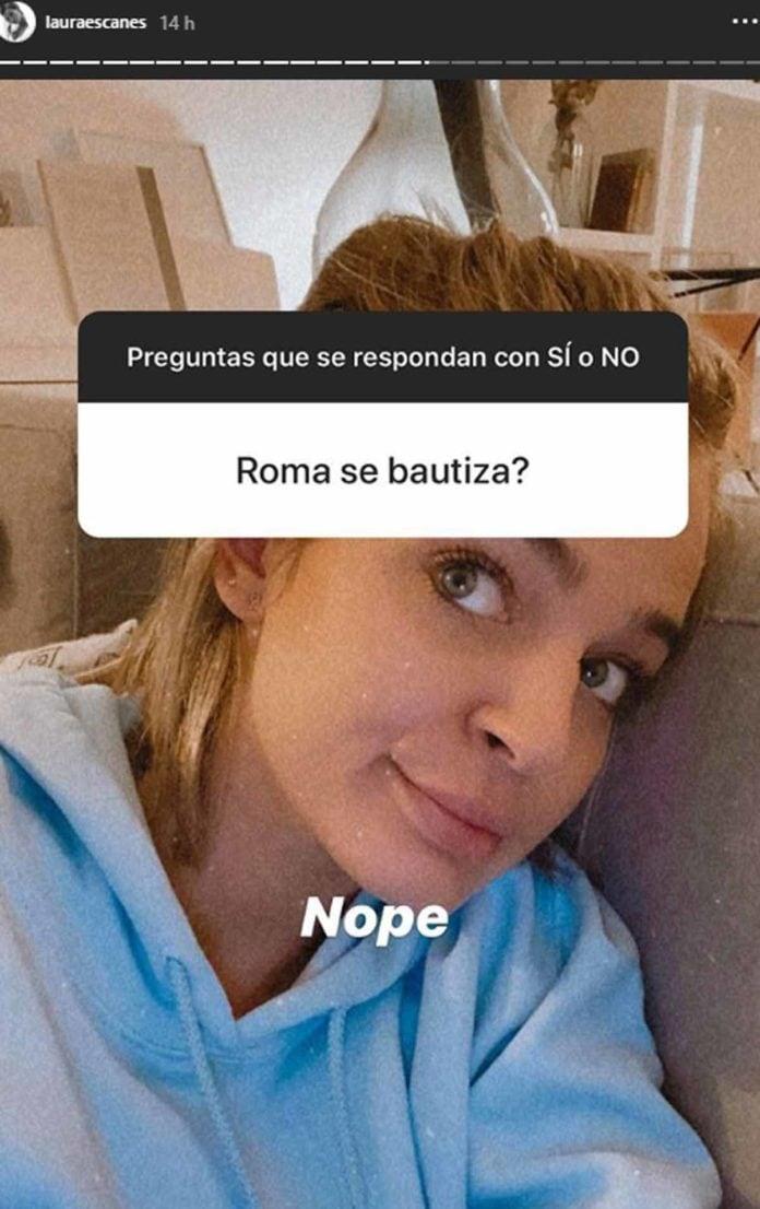 Laura Escanes