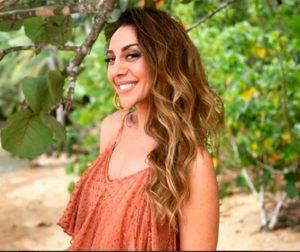La isla de las tentaciones: La decisión de Mónica Naranjo que va a decepcionar tremendamente a la audiencia