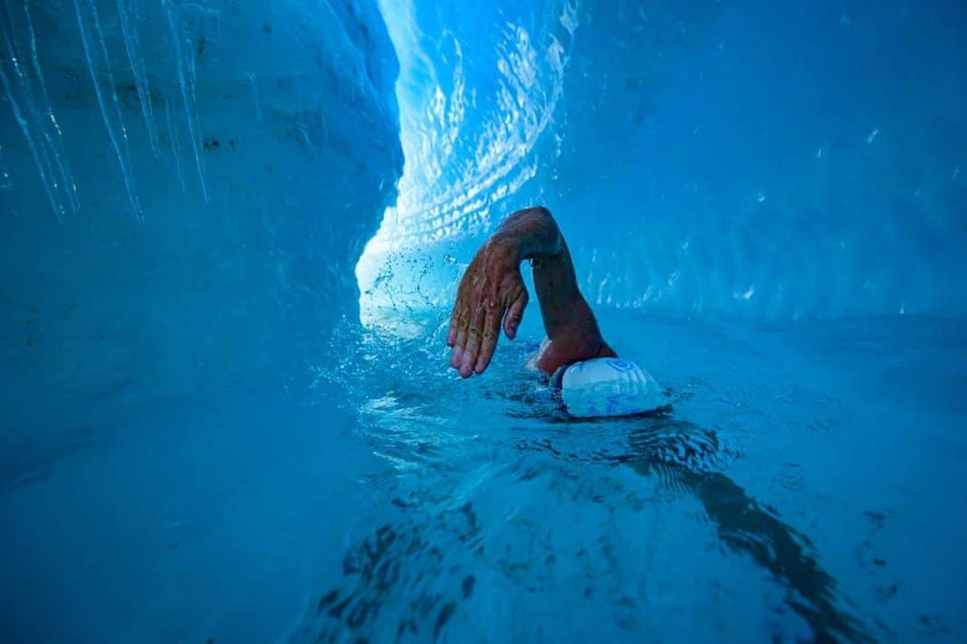 superglacial