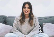 Susana Molina