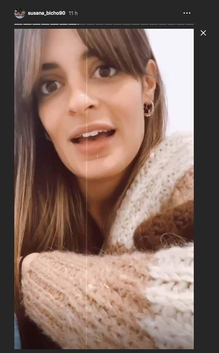 SUSANA MONTOYA