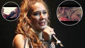 El nuevo videoclip de Rosario Mohedano con Rosa Benito de protagonista