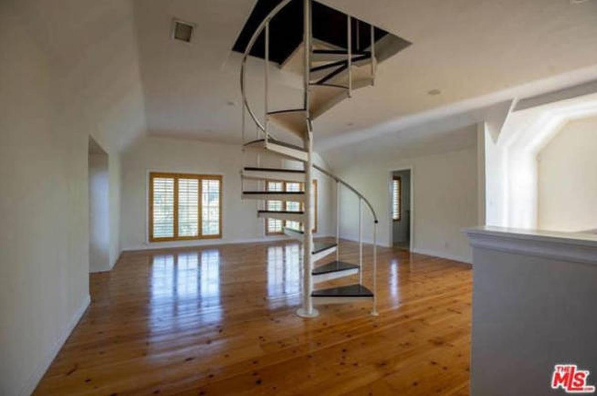 Casa Anthony Hopkins (2)