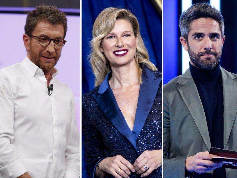 Los programas de televisión que dejarán de emitirse por el coronavirus