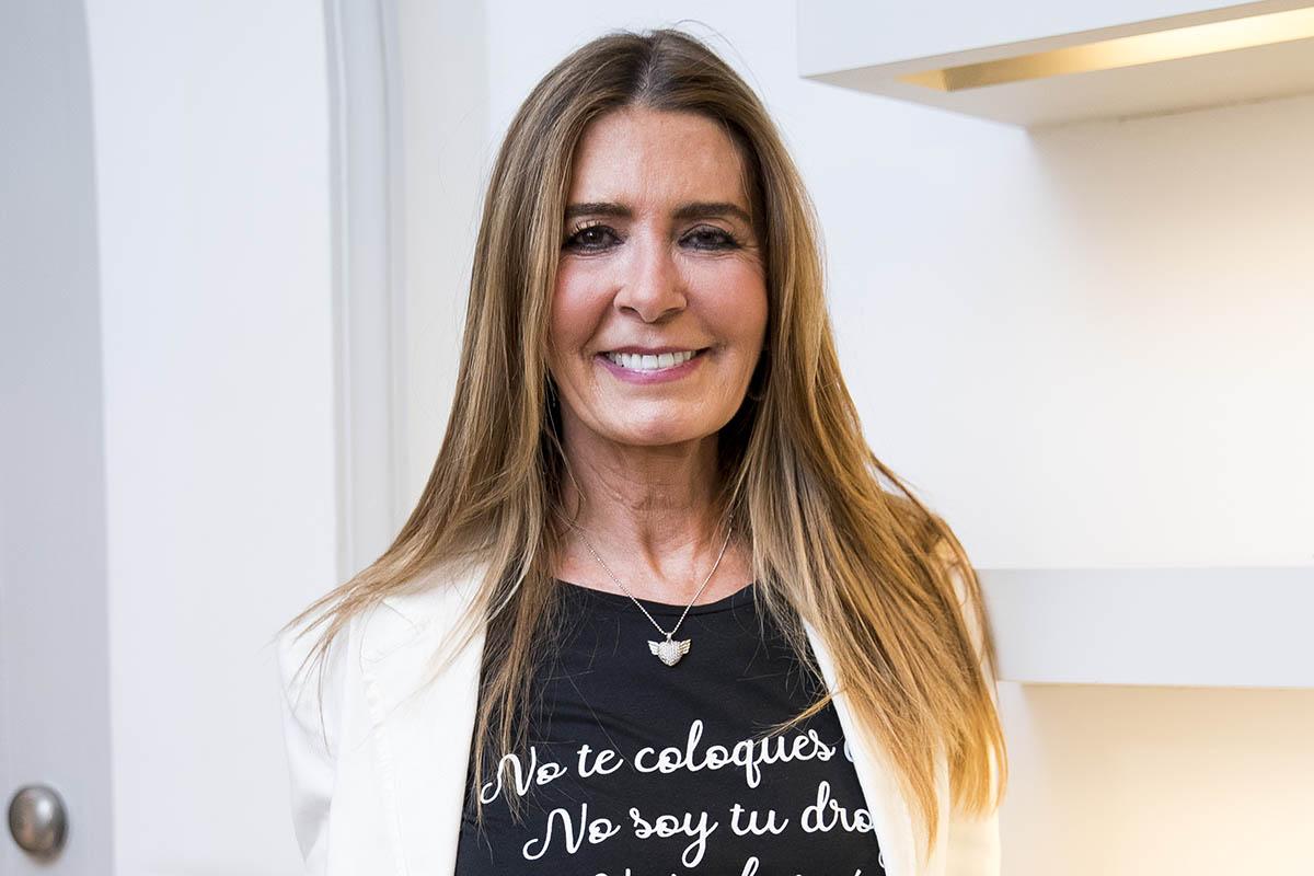 Marisa Martín Blázquez