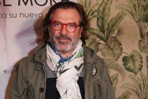 Pepe Navarro advierte a Ivonne Reyes y le anuncia nuevas demandas