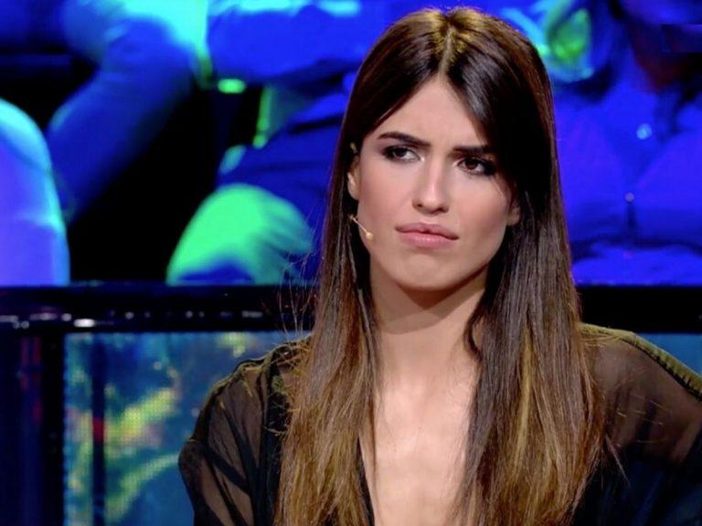 Sofía Suescun, obligada a someterse a una cirugía para no perder un diente