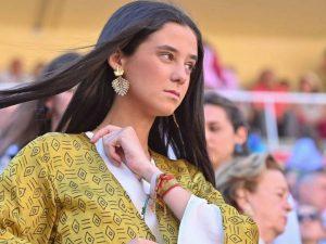 Victoria Federica, el miembro más díscolo de los Borbón en plena pandemia