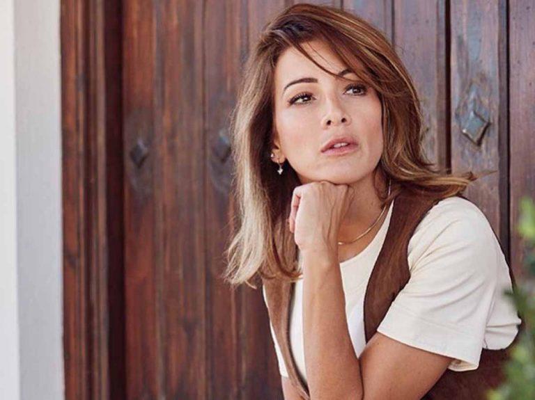 Virgina Troconis revela todo lo que echa de menos en la cuarentena