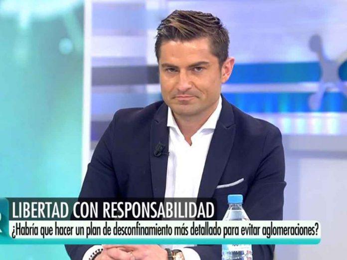 Alfonso Merlos