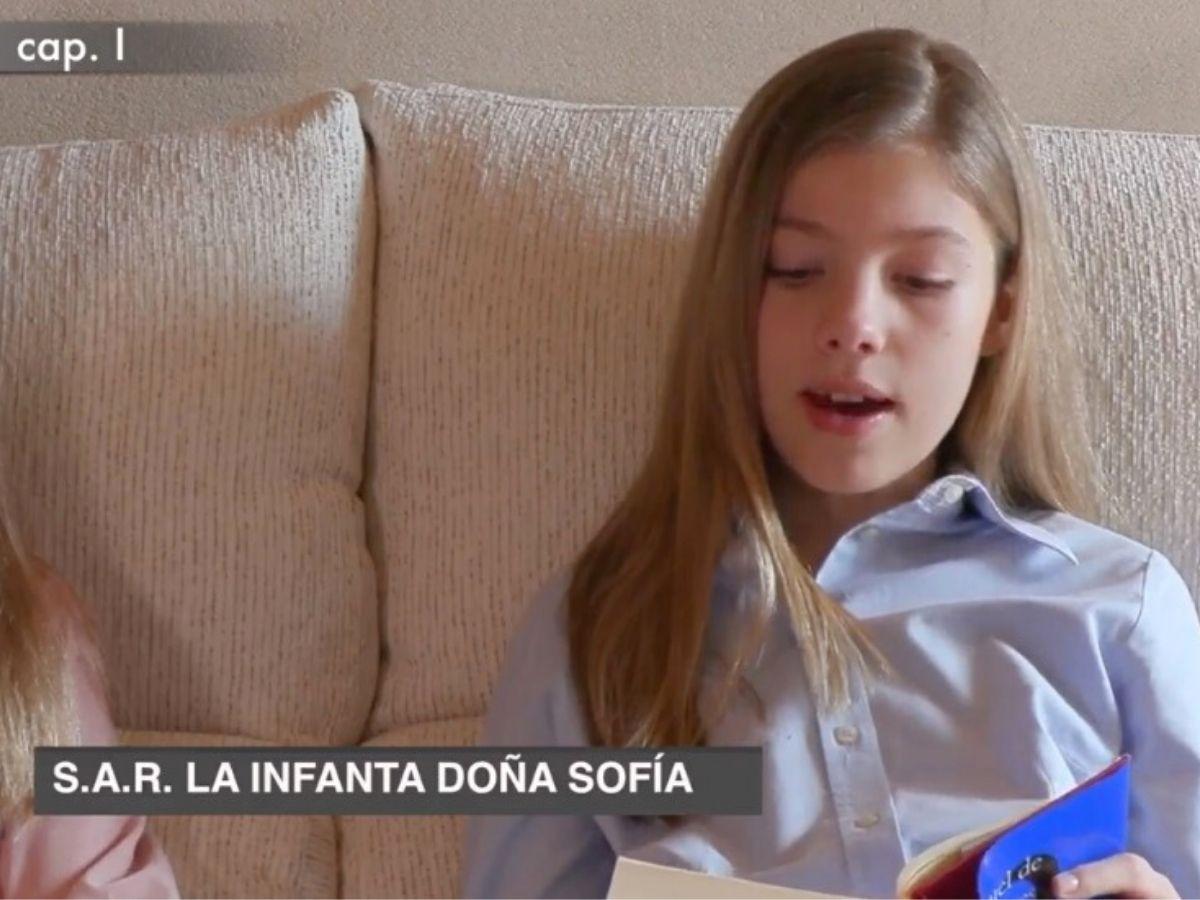 Infanta Sofía 2 (1)
