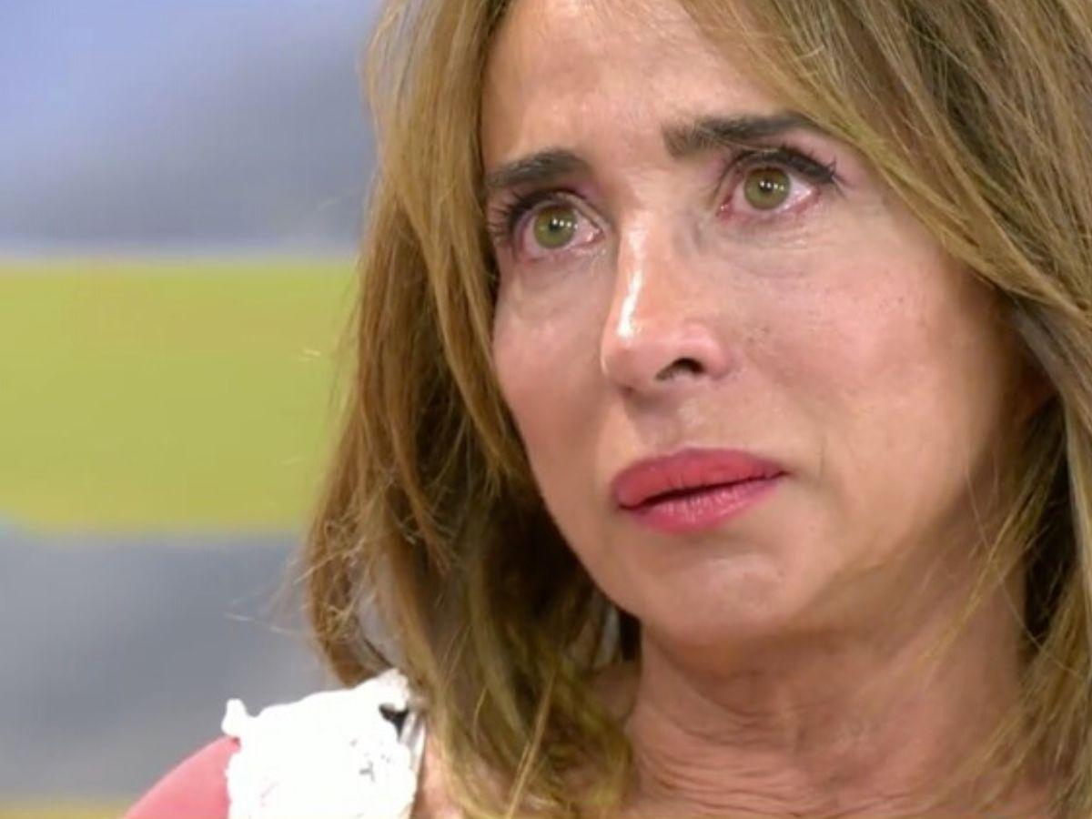 María Patiño 2