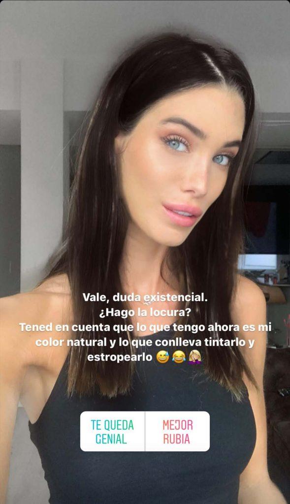 Kiko Matamoros Marta López