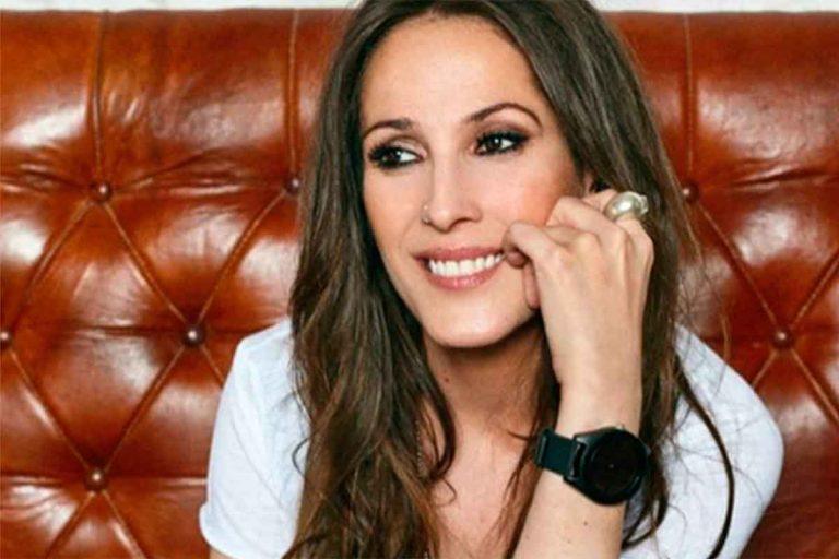 Malú regresa al trabajo tras ser madre: nuevo fichaje estrella de Antena 3