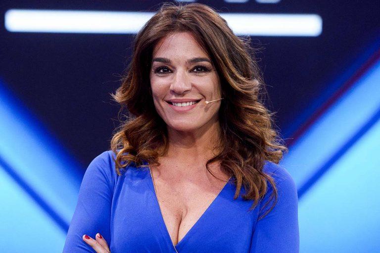Los mensajes de cariño de los amigos de Raquel Bollo de 'Sálvame' para pedir su regreso