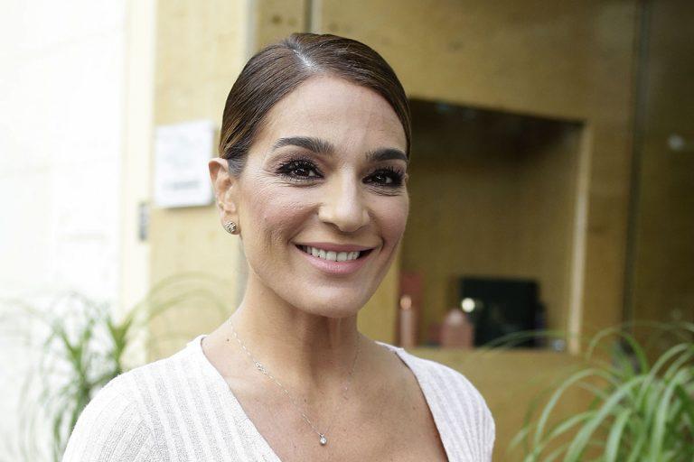 La curiosa conexión entre Raquel Bollo y Mar Torres