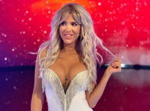 `Gran Hermano´ cumple 20 años: Hablamos con Ylenia Padilla