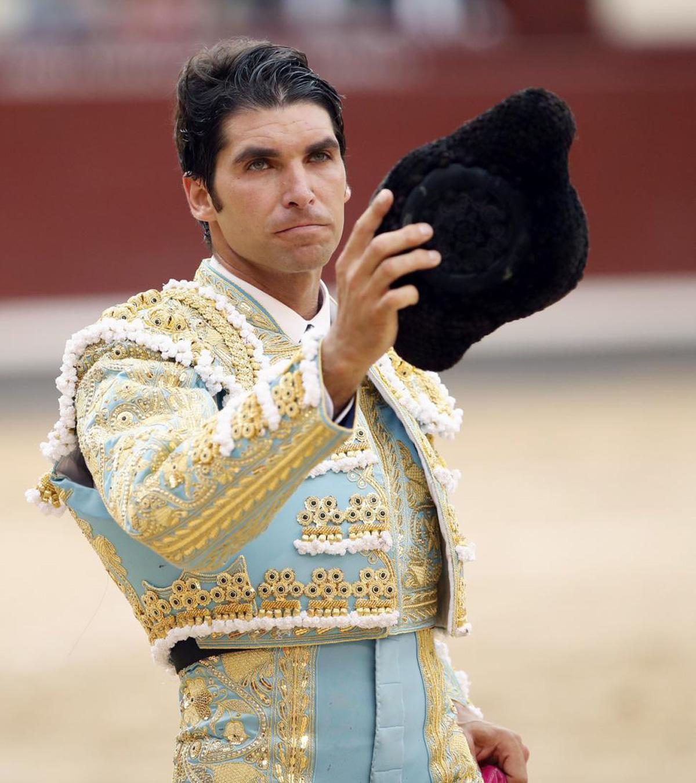 Cayetano Rivera