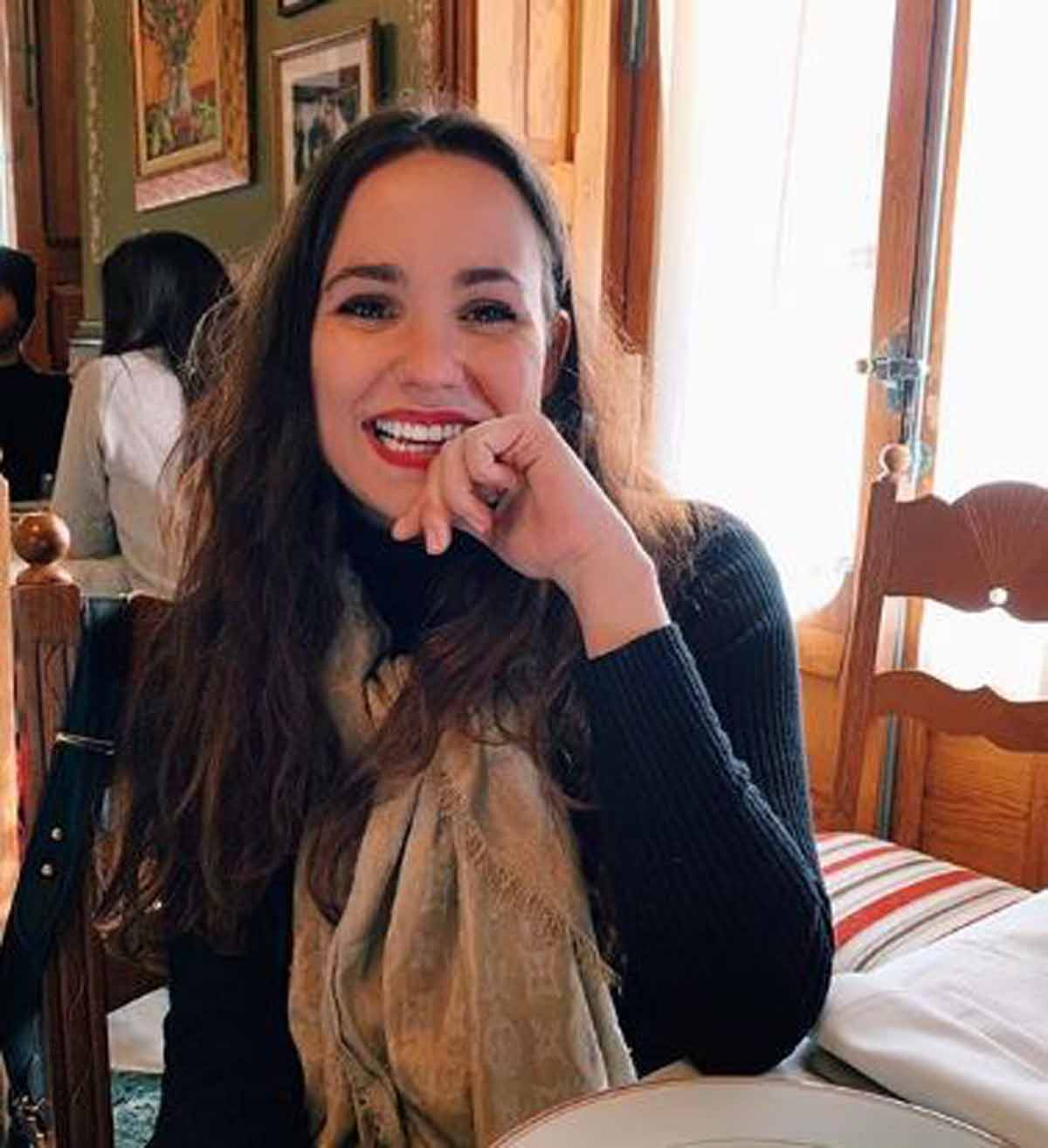 alex lequio novia 4