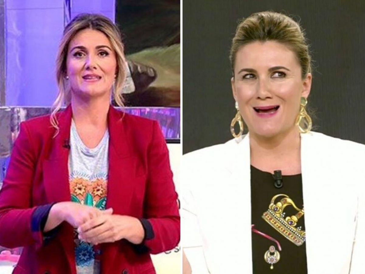 Carlota Corredera 2 (1)