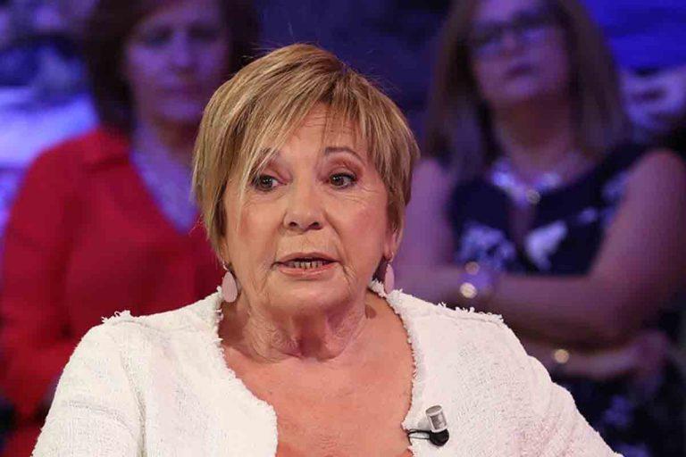 Celia Villalobos y los otros cuatro famosos que formarán parte de 'MasterChef Celebrity'
