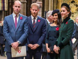 Los 9 misterios que íbamos a conocer si Beatriz de York se hubiese casado