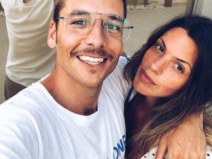 La prueba de fuego de Laura Matamoros y Benji Aparicio: desvelan un dato inédito sobre su negocio