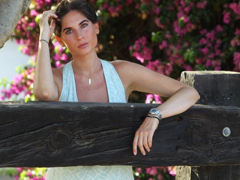Lourdes Montes defiende a su marido, Fran Rivera, de la última polémica