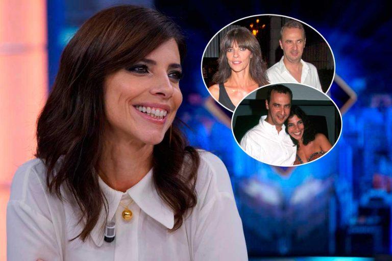 El secreto de Maribel Verdú y su marido, Pedro Larrañaga, para seguir juntos 21 años después de su boda