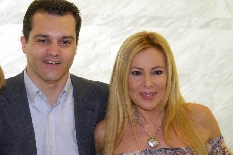 Ramón García cuenta cómo fue su conversación con Ana Obregón tras la muerte de su hijo