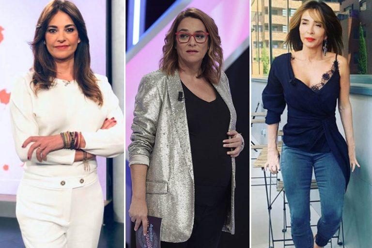 Los famosos reaccionan a la desgarradora carta de Ana Obregón dedicada a su hijo