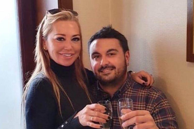 Belén Esteban hace balance en su primer aniversario de boda